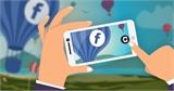 Facebook Live cho phép truyền trực tiếp 24 tiếng liên tục