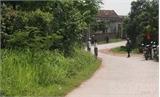 Vụ tai nạn ở xã Quý Sơn (Lục Ngạn): Cần làm rõ những tình tiết liên quan
