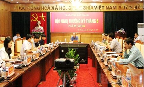 Bắc Giang: Tăng nguồn lực cho dạy và học tiếng Anh