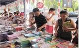 Ưu đãi sách hè cho thiếu nhi nhân dịp Ngày Quốc tế Thiếu nhi 1-6
