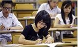 Đại học Quốc gia Hà Nội công bố kết quả thi đánh giá năng lực