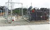 Tổng Công ty Điện lực miền Bắc: Tiếp nhận tài sản lưới điện 5 xã dự án RE II