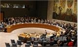LHQ dỡ bỏ trừng phạt Liberia