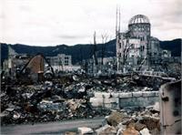 Ba nạn nhân vụ bom nguyên tử sẽ dự sự kiện ông Obama thăm Hiroshima