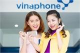 Vinaphone, Viettel cảnh báo cuộc gọi lừa đảo