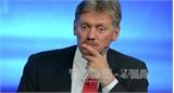 Điện Kremlin đáp trả Tổng thống Poroshenko về 'hoàn trả Crimea'