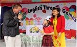 Ngành giáo dục Việt Yên: Giữ vững ngôi đầu