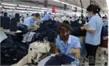 Công ty TNHH C&M VINA: Quan tâm đời sống người lao động