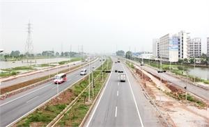Cơ hội mới của Bắc Giang trong Quy hoạch Vùng Thủ đô