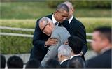 Ông Obama: Thăm Hiroshima để tưởng nhớ những người vô tội đã chết