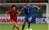 Đội tuyển Việt Nam đá tập lượt về với U21 quốc gia vào ngày 28-5