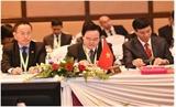 Việt Nam tăng cường hợp tác giáo dục ASEAN+3
