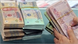 Nợ thuế cả nước đã lên tới 76 nghìn tỷ đồng