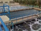 Loại bỏ nỗi lo nguồn nước nhiễm asen bằng công nghệ NANO VAST