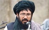 Phe li khai khỏi Taliban tuyên bố sẵn sàng tiến hành hòa đàm