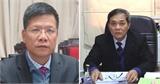 Bảo hiểm xã hội Việt Nam có thêm hai Phó Tổng giám đốc mới