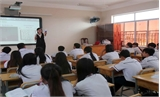Thừa 70.000 giáo viên, Bộ GD&ĐT nói gì?