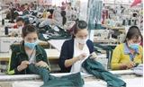 Ban Thường vụ Tỉnh ủy Bắc Giang chỉ đạo: Đẩy mạnh phát triển tổ chức công đoàn trong doanh nghiệp