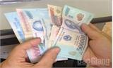 Từ ngày 1-5, mức lương cơ sở là 1.210.000 đồng/tháng