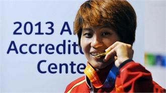 Văn Ngọc Tú giành vé dự Olympic cho judo Việt Nam