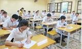 Cơ sở lưu trú không tăng giá phục vụ thí sinh thi THPT quốc gia