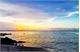 6 trải nghiệm lãng mạn ở đảo Cô Tô