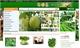 Xây dựng website giao dịch nông sản sạch tỉnh Bắc Giang