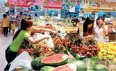 Từ ngày 24-6, Tuần lễ vải thiều Lục Ngạn - Bắc Giang tại Hà Nội: Cơ hội quảng bá, khai thông thị trường nội địa