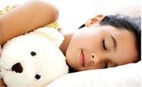 Ngủ được là tiên: Phép ngủ đơn giản