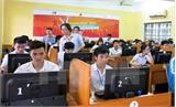 Sáu đại diện Việt Nam dự Giải vô địch tin học văn phòng thế giới
