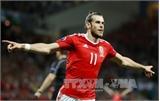 Không chỉ chạy và tạt, bóng đá Anh làm ngỡ ngàng EURO