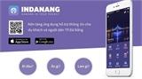 Đà Nẵng ra mắt ứng dụng cung cấp thông tin cho du khách