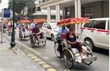 6 tháng đầu năm, Việt Nam đón hơn 4,7 triệu lượt khách quốc tế