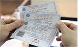 Giám sát việc cấp thẻ BHYT cho đối tượng cận nghèo Bắc Giang