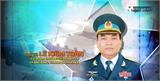 Dự định dang dở của Đại tá phi công CASA-212 Lê Kiêm Toàn