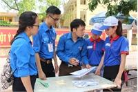 TP Bắc Giang: Gần 2.000 phòng trọ miễn phí chờ đón sĩ tử