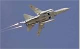 Thổ Nhĩ Kỳ sẵn sàng bồi thường cho Nga vụ bắn rơi Su-24