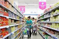 Việt Nam thuộc tốp 30 thị trường bán lẻ mới nổi hấp dẫn nhất