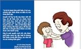 1 giờ của trẻ tự kỷ với cha mẹ bằng 5 giờ với chuyên gia