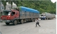 Bắc Giang: Tiêu thụ gần 93 nghìn tấn vải thiều