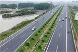 Khắc phục tồn tại hệ thống thu phí cao tốc Hà Nội - Bắc Giang
