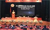 Từ ngày 3 đến 5-7 diễn ra kỳ họp thứ nhất, HĐND tỉnh khóa XVIII