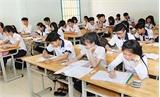 TP Bắc Giang: Thực hiện tốt nhiệm vụ, phối hợp, chuẩn bị cho kỳ thi THPT quốc gia