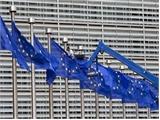 Hà Lan thu thập hơn 56 nghìn chữ ký cho việc bỏ phiếu NExit