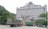 Bắc Giang: Xuất khẩu gần 63 nghìn tấn vải thiều