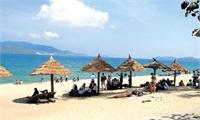Đà Nẵng kiến nghị thành lập cảnh sát du lịch