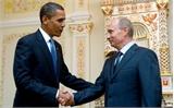 """Mỹ """"xuống thang"""", đề nghị hợp tác quân sự với Nga trong vấn đề Syria"""
