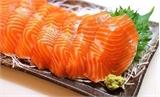Tìm hiểu những lợi ích cho sức khỏe từ cá