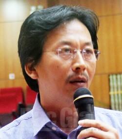 Ý kiến,  đại biểu,  tại kỳ họp thứ nhất, HĐND tỉnh Bắc Giang khóa XVIII