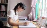 Phát triển năng lực tự học cho học sinh THPT thông qua các chuyên đề môn Toán học